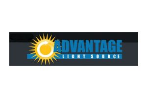 Advantage Light Source